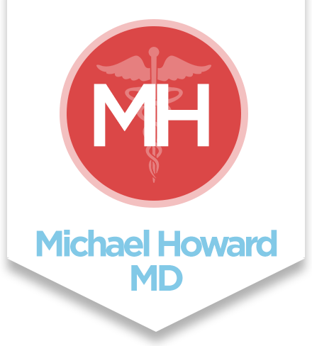 Michael Howard, MD